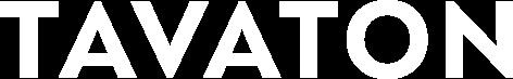 TAVATON media