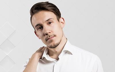 Petteri Hautala